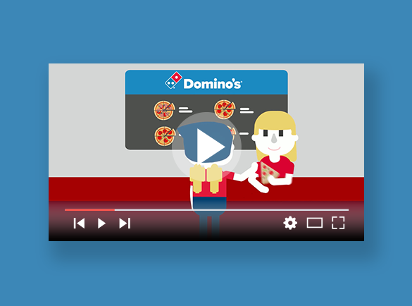 Mdesigners-dominos-production-video-image