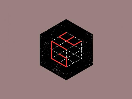 Mdesigners-greatescape-Logo1