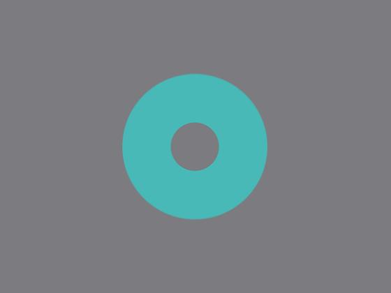 Mdesigners-godai-Logo3