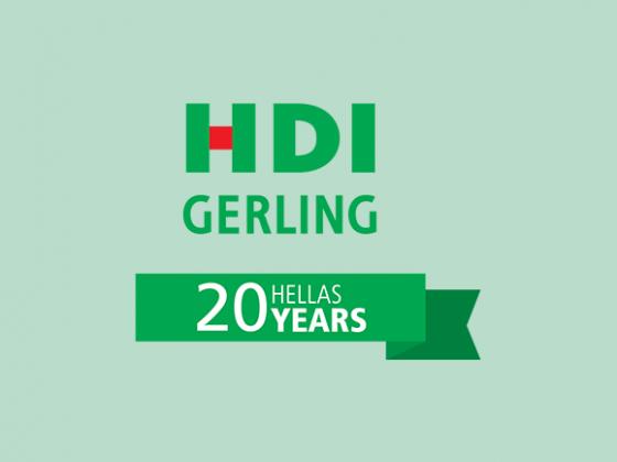 Mdesigners-HDI-Logo