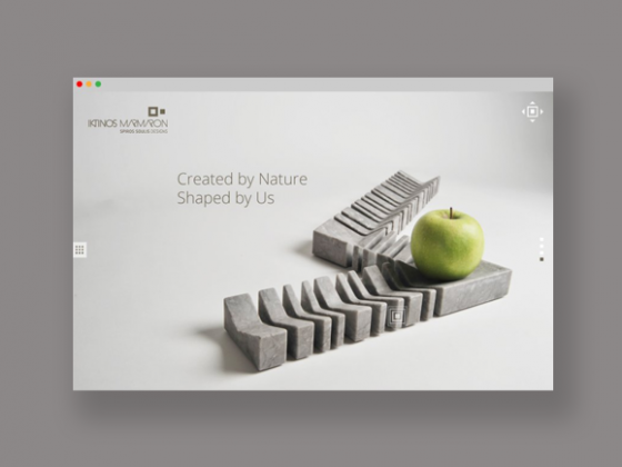 Mdesigners-iktinos-website3