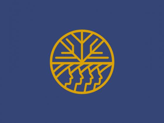 Mdesigners-Logo-Intertan1