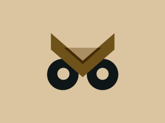 Mdesigners-Save2Grow-Logo7