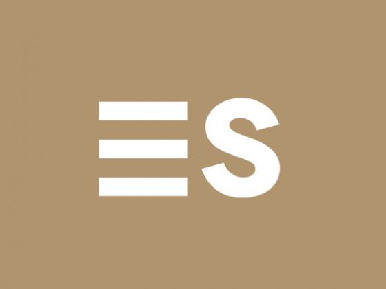 Mdesigners-singapore-logo1