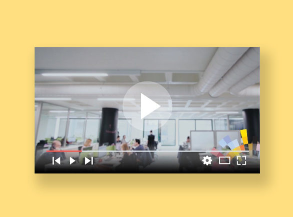 Mdesigners-video-production-Unisystems5