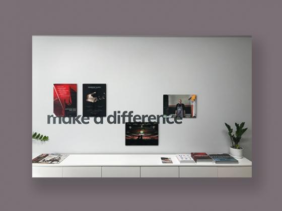 Mdesigners-VID-image