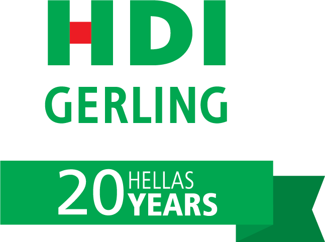 Mdesigners-HDI-Gerling2