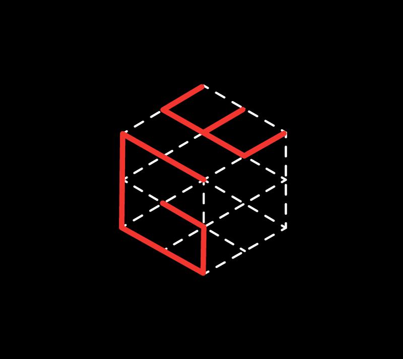 Mdesigners-greatescape-logo2