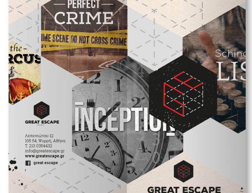 Mdesigners-great-escape-brochure2