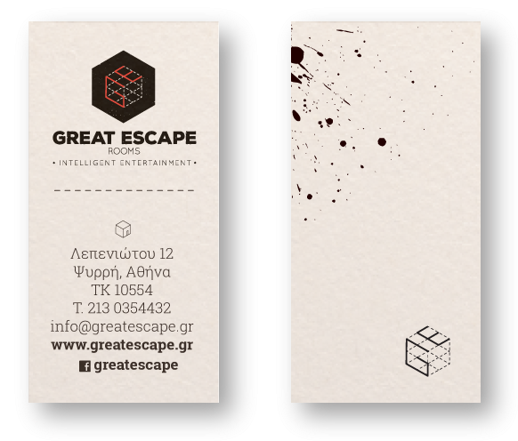Mdesigners-great-escape-cards-Branding