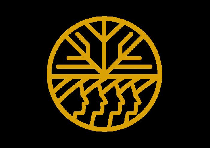 Mdesigners-Intertan-Logo1