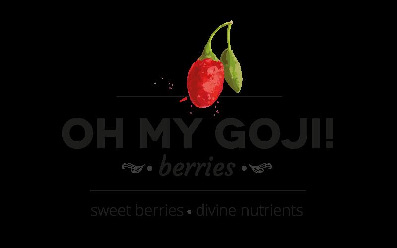 Mdesigners-Oh-My-Goji-Logo2