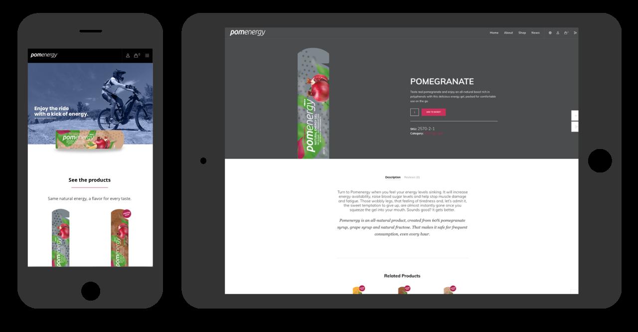 Mdesigners-Pomenergy-website-devices