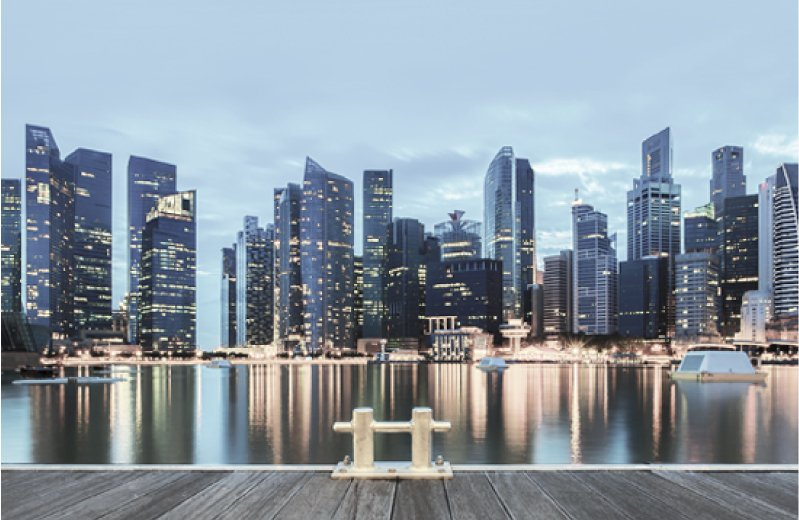 Mdesigners-singapore-image2
