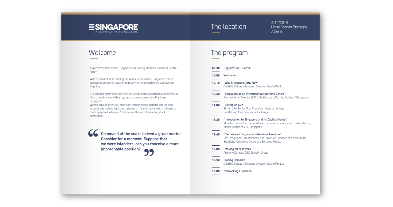 Mdesigners-singapore-Branding-Brochure2