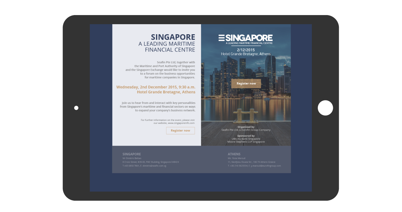 Mdesigners-singapore-website-devices