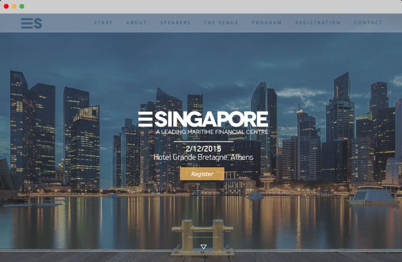 Mdesigners-singapore-website