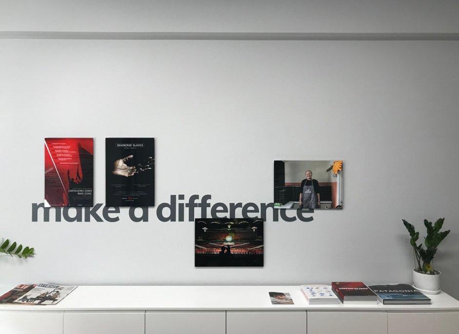 Mdesigners-signage-image-blog-VID1