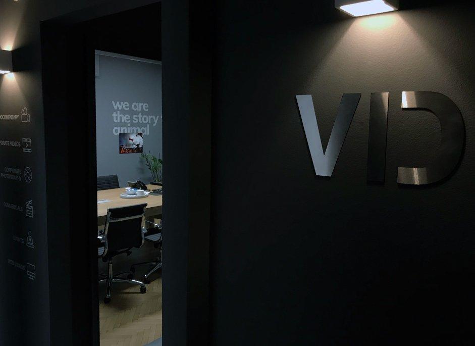 Mdesigners-signage-image-blog-VID2