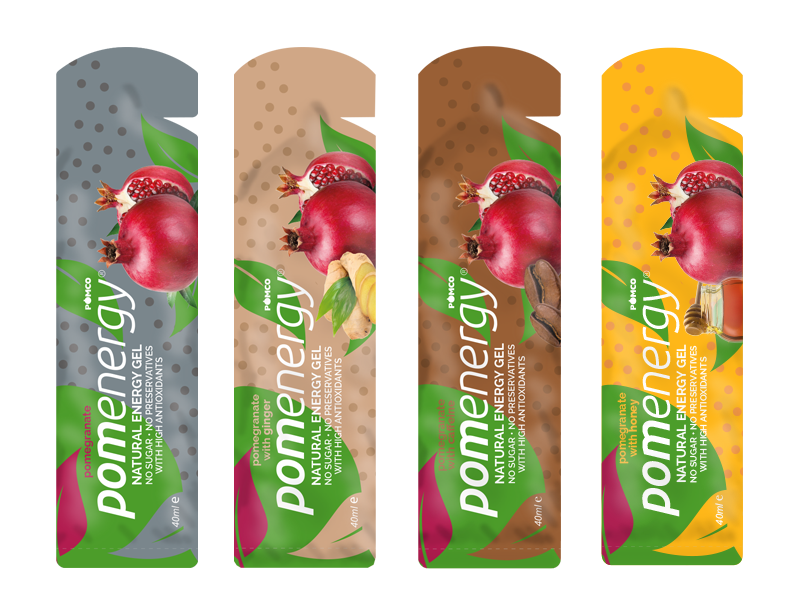 Mdesigners-Pomenergy-Branding-Packaging