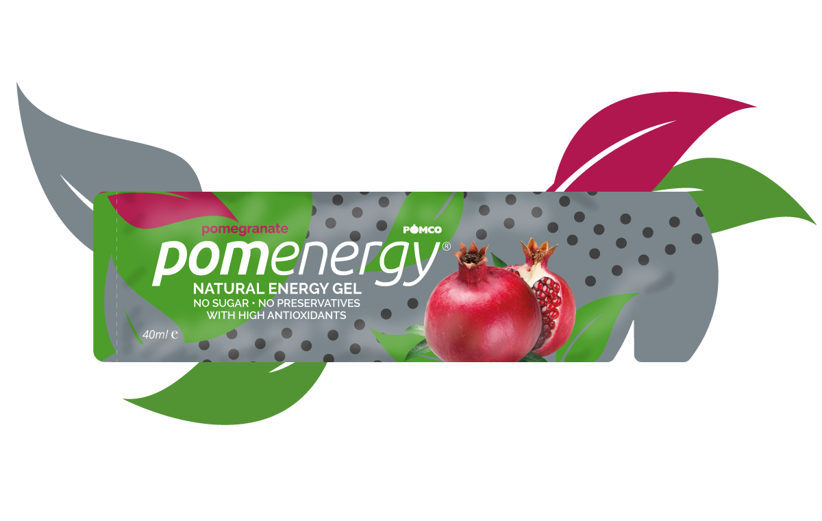 Mdesigners-Pomenergy-Packaging1