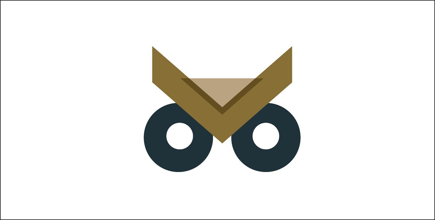 Mdesigners-Save2Grow-Logo4