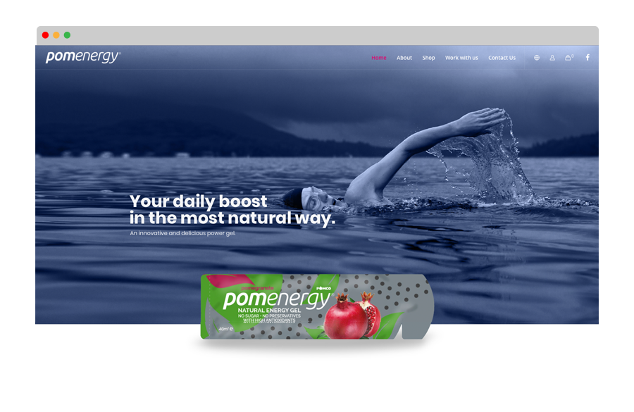 Mdesigners-Pomenergy-website
