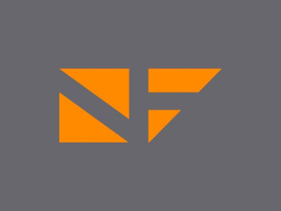 nova-freight-logo-feature-image1
