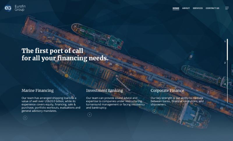 Mdesigners-Web-design-Eurofin-Group3