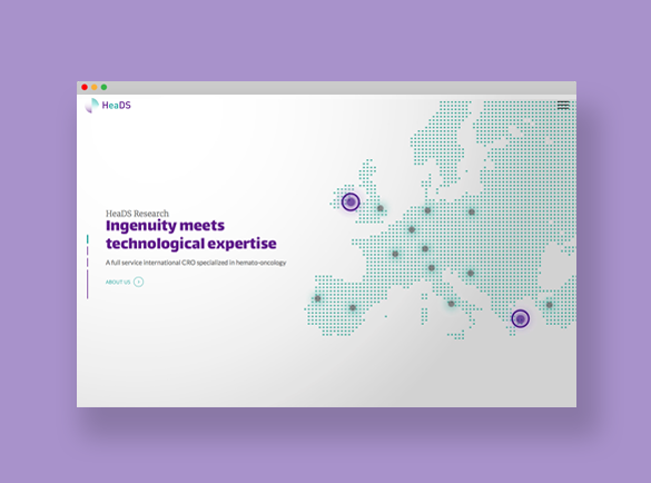 Mdesigners-HeaDS-website1