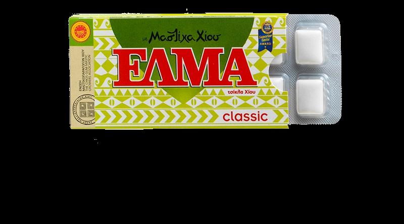 Mdesigners-Elma-website