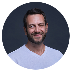 Mdesigners-Dimitris-Kokolakis-Partner-Head-of-Digital