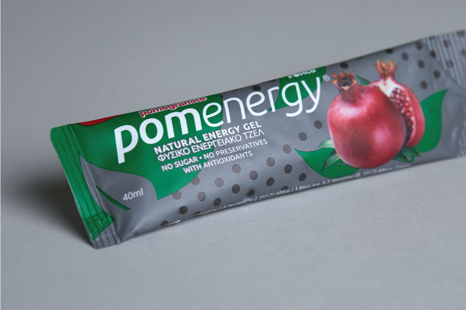 Mdesigners-Pomenergy-Packaging-Design2