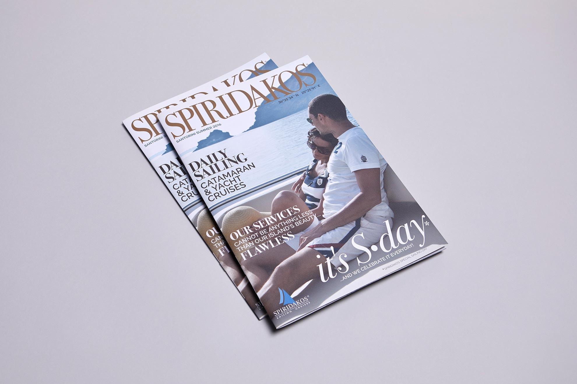 Mdesigners-Spiridakos-brochure-result-1