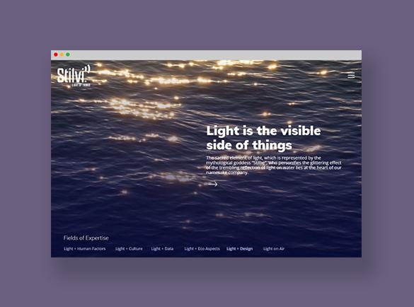 Mdesigners-Stilvi-website-feature-image