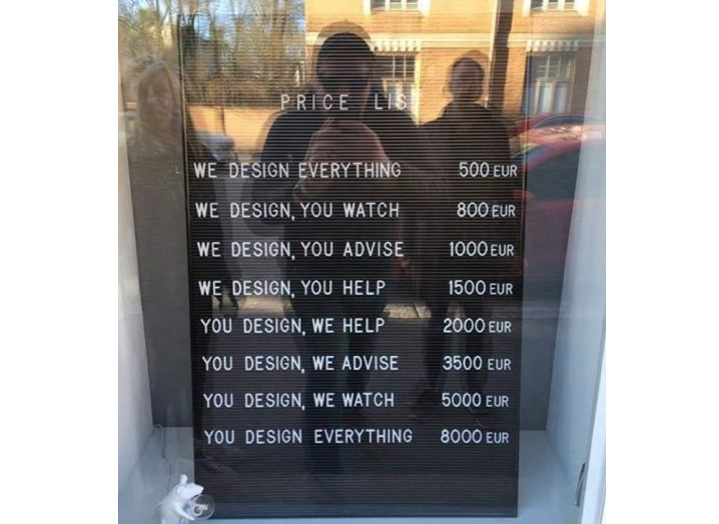 MDesigners-trust-yourdesigner