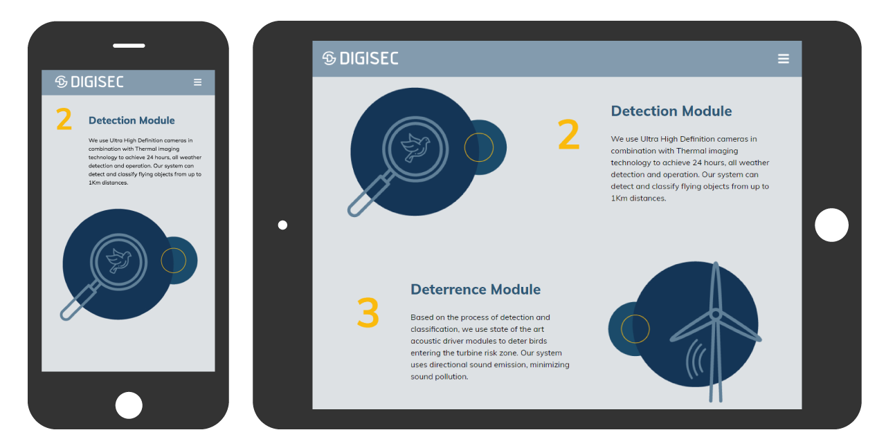 Mdesigners-Digisec-webdesign-devices