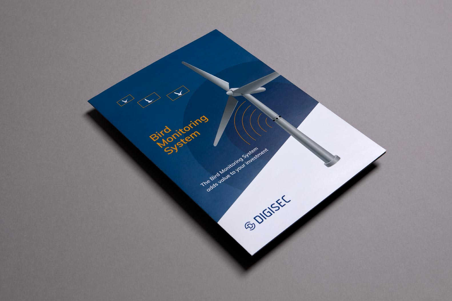 Mdesigners-digisec-brochure-design-bird-monitoring-system-2