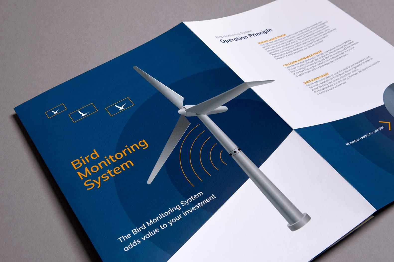 Mdesigners-digisec-brochure-design-bird-monitoring-system-23