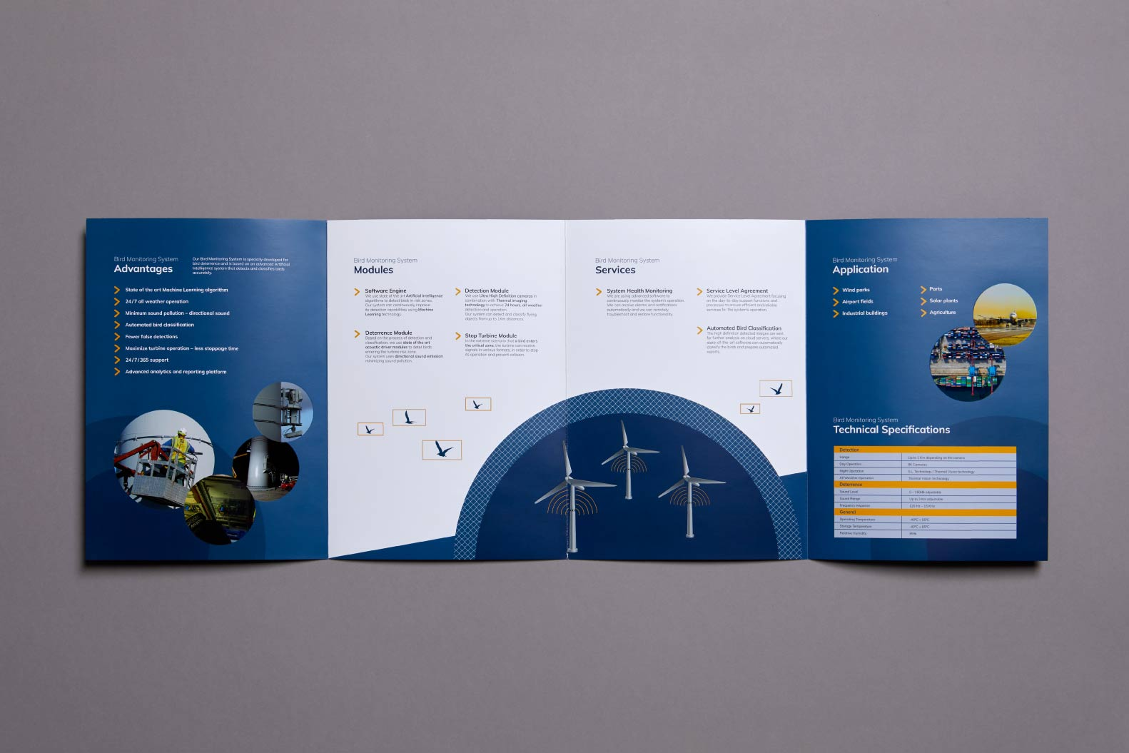 Mdesigners-digisec-brochure-design-bird-monitoring-system