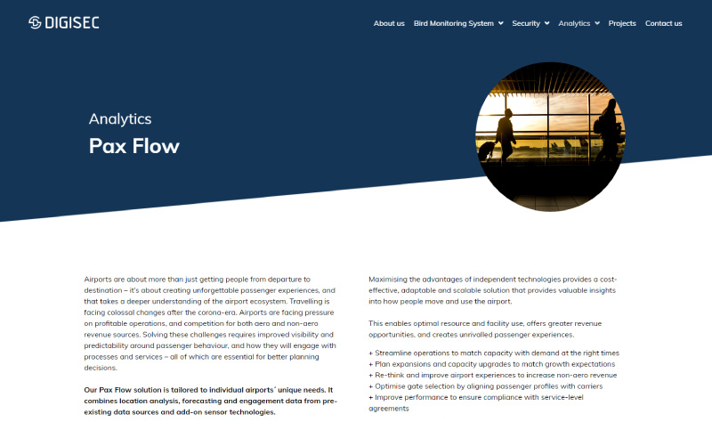 Mdesigners-digisec-webdesign-bird-monitoring-system-image3-pax-flow