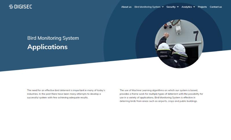 Mdesigners-digisec-webdesign-bird-monitoring-system-image5