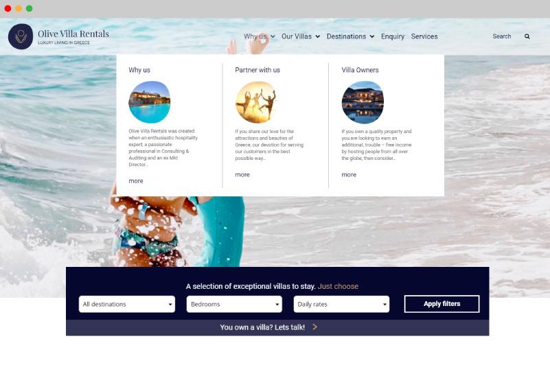 Mdesigners-webdesign-branding_olive-villas-rentals-image-2