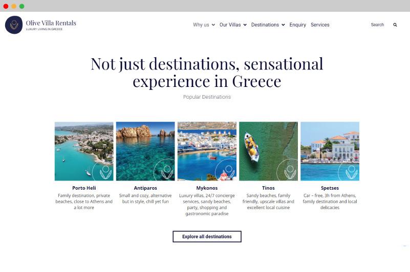 Mdesigners-webdesign-branding_olive-villas-rentals-image-3