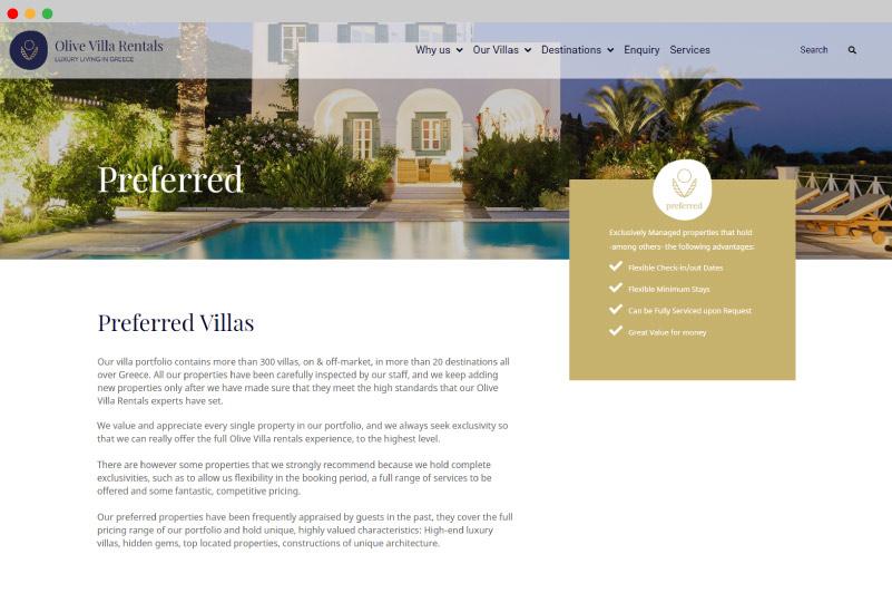 Mdesigners-webdesign-branding_olive-villas-rentals-image-4