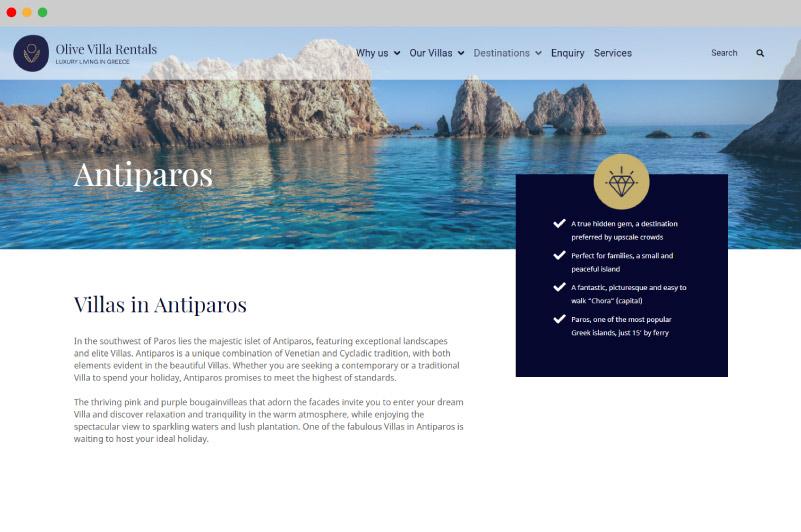 Mdesigners-webdesign-branding_olive-villas-rentals-image-6