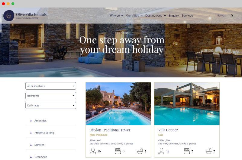 Mdesigners-webdesign-branding_olive-villas-rentals-image-7