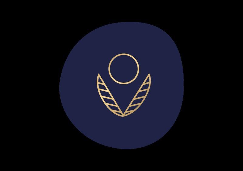 Mdesigners-webdesign-branding_olive-villas-rentals-logo-symbol