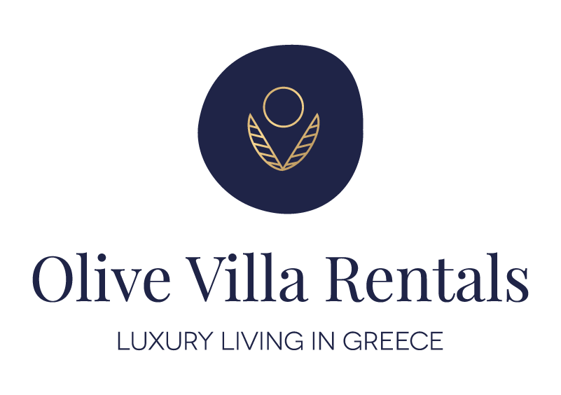 Mdesigners-digisec-webdesign-branding_olive-villas-rentals-logo