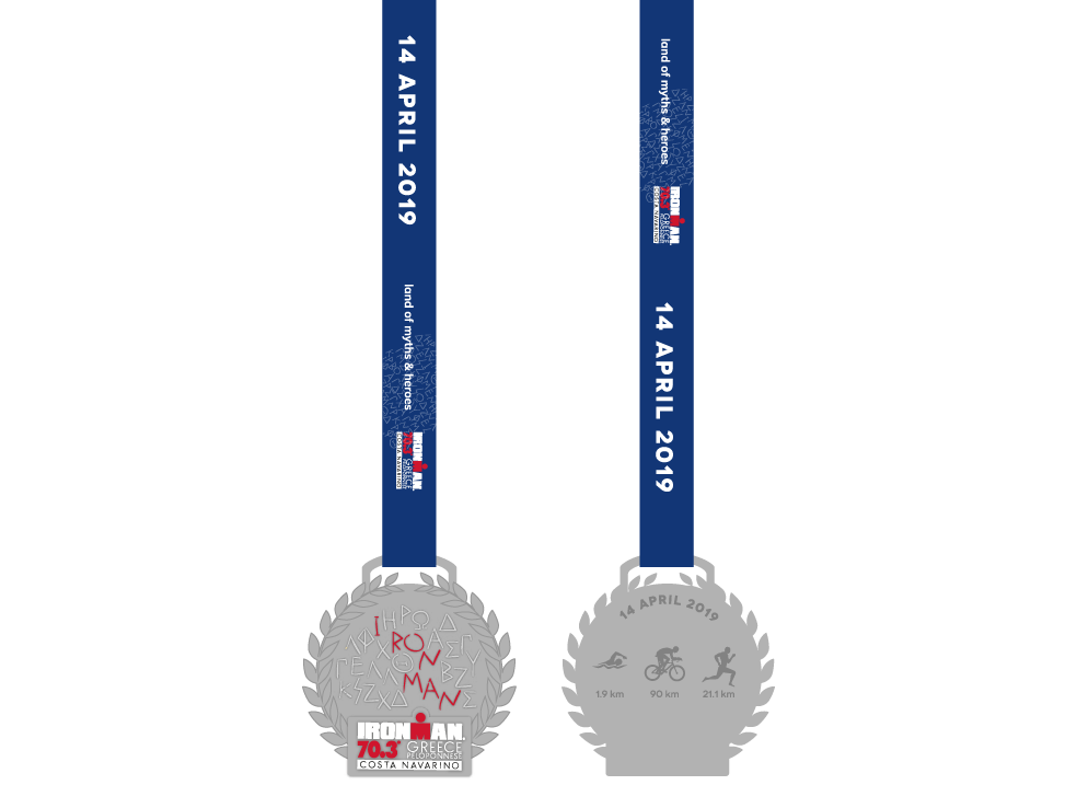 Mdesigners-ironman-branding-illustration-icons-triathlon-race-medal